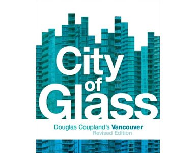 76city-of-glass385x300