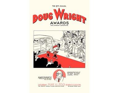 doug-wright-awards385x300
