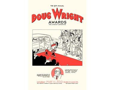 doug-wright-awards385x300