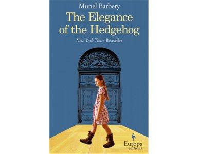 76elegance-of-hedgehob385x300