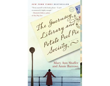 76guernsey-literary-potato-peel-pie385x300