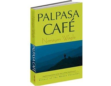 76palpasa-cafe385x300