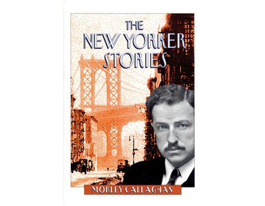 44new-yorker-stories385x300