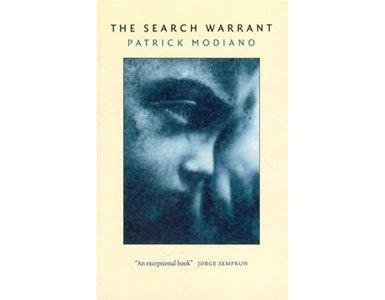 44search-warrant385x300