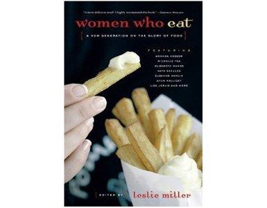 52women-who-eat385x300