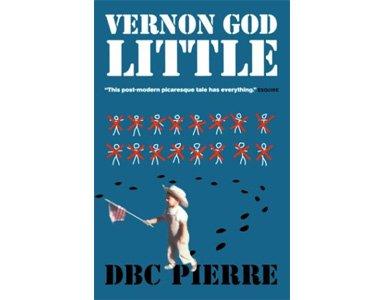 52vernon-god-little385x300