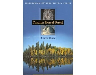 52canadas-boreal-forest385x300
