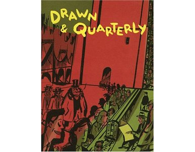 52drawn-and-quarterly385x300