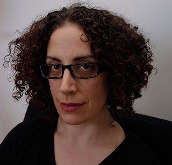 Sarah Leavitt New
