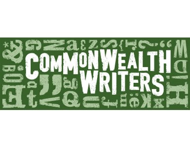 commonwealth-writers-awards385x300