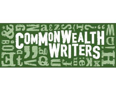 commonwealth-writers-awards385x300
