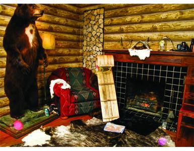 87hunting-lodge385x300
