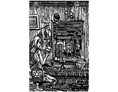 77getting-textual385x300