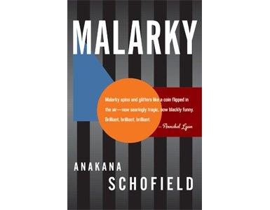 malarky-schofield385x300