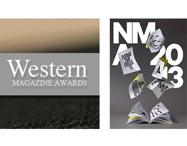 nma-wma-finalists385x300