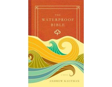 77-waterproof-bible385x300