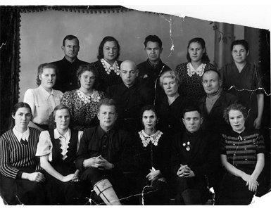 80life-and-death-zadie-avrohom-krolik385x300