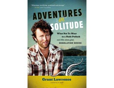 80adventures-in-solitude385x300
