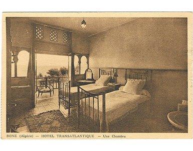 88hotel385x300