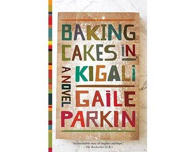 74baking-cakes-kigali385x300