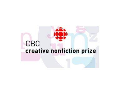 cbc-creative-nonfiction-prize385x300