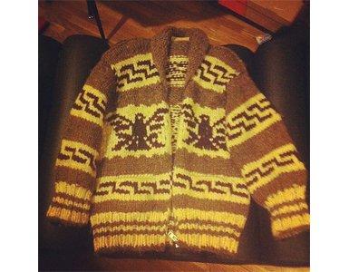 88cowichan-sweater385x300