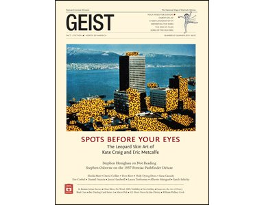 geist-89-cover385x300