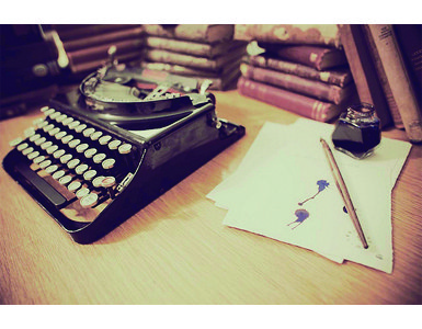 geist-sentence-invitational385x300