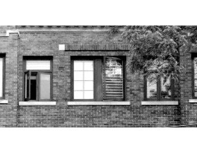 89neighbourhood-of-letters385x300