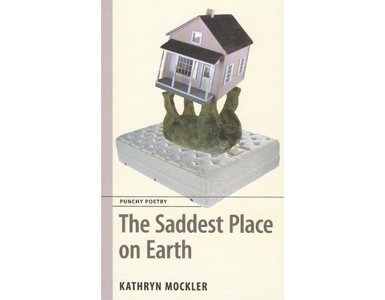 89the-saddest-place385x300