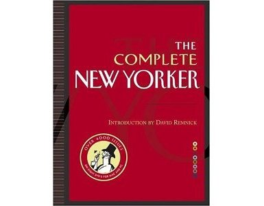 58complete-new-yorker385x300