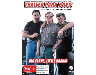 58trailer-park-boys385x300