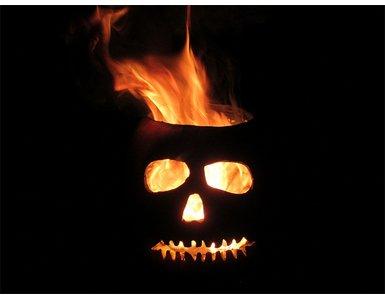 52eleventh-hour-spook-show385x300