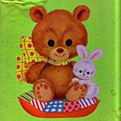 bear175.jpg