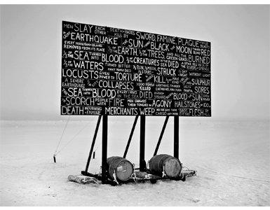 90arctic-graffiti-385x300