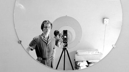 VIFF 2013: Finding Vivian Maier