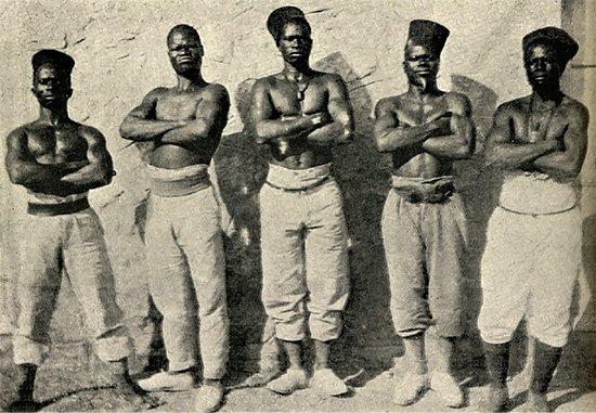 90postcolonial-senegalese