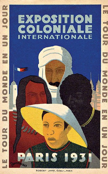90postcolonial-exposition