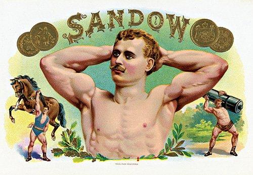 90postcolonial-sandow
