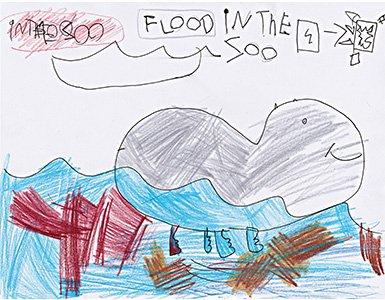 90city-under-water385x300