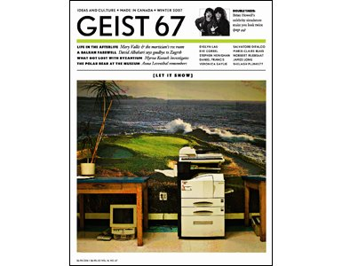 cover-67