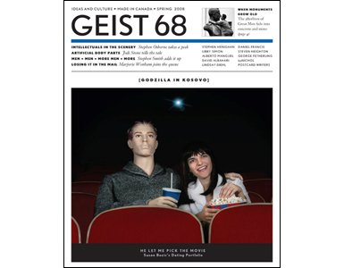 cover-68
