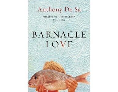 75barnacle-love385x300