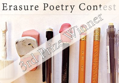 ErasureContest_ThirdPrize