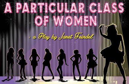 class-of-women.jpg