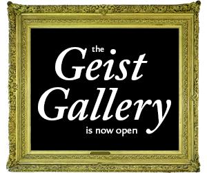 Geist Gallery