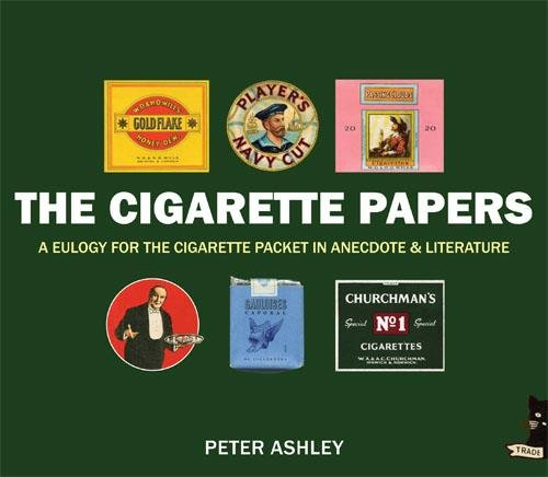 the-cigarette-papers.jpg