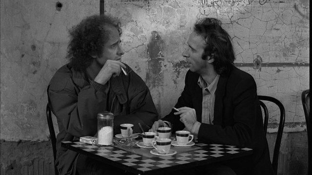 coffee and cigarettes 1.png