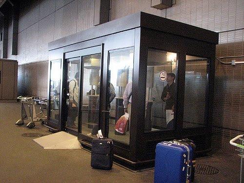 airport smoking room.jpg