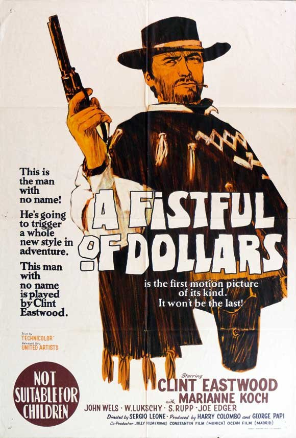 fistful_of_dollars_1967_580x857_475891.jpg